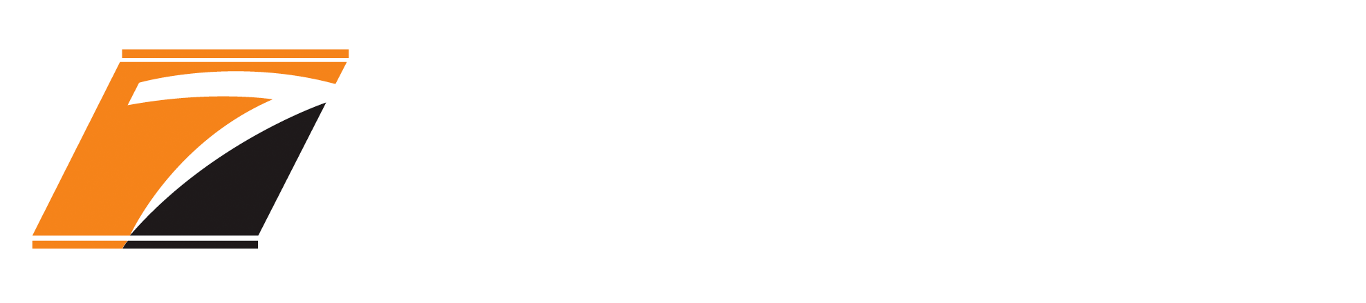 Network 7 Media Center